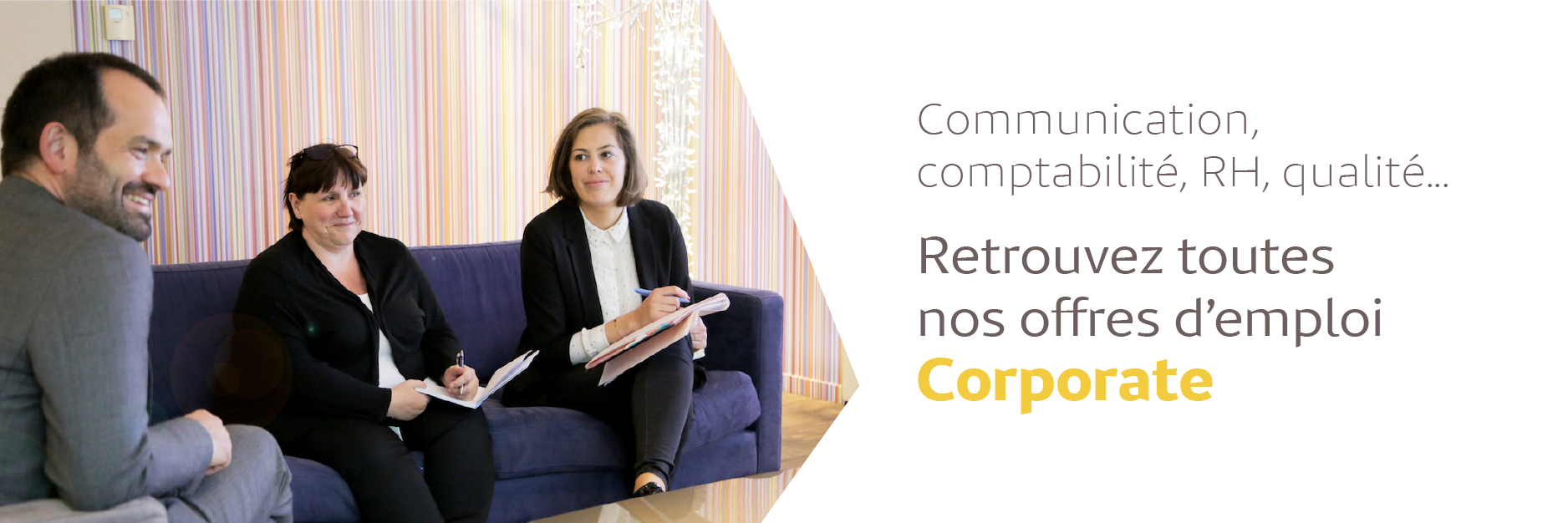 Mediametrie-Carriere-Offres-Corporate